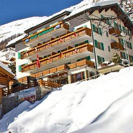 Alpenblick