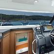 Hausammann Caravans und Boote AG, Uttwil - Jeanneau NC 37