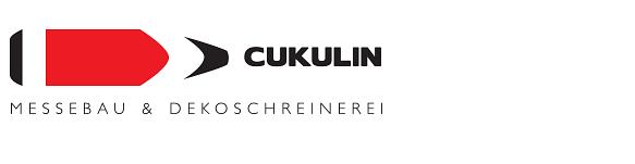 Cukulin Messebau & Dekoschreinerei