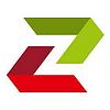 Swissclôture -logo