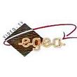 Egea Vidéo TV