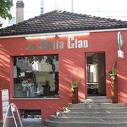 La Bella Ciao Marco