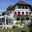 Landgasthof Garmiswil