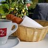 Notre Café-Croissant