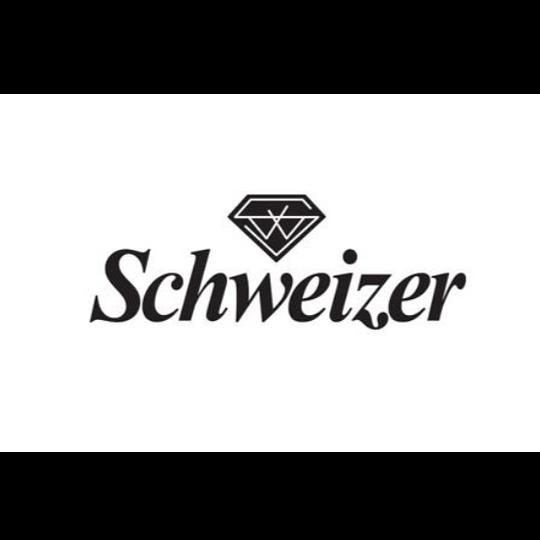 Atelier & Bijouterie Schweizer