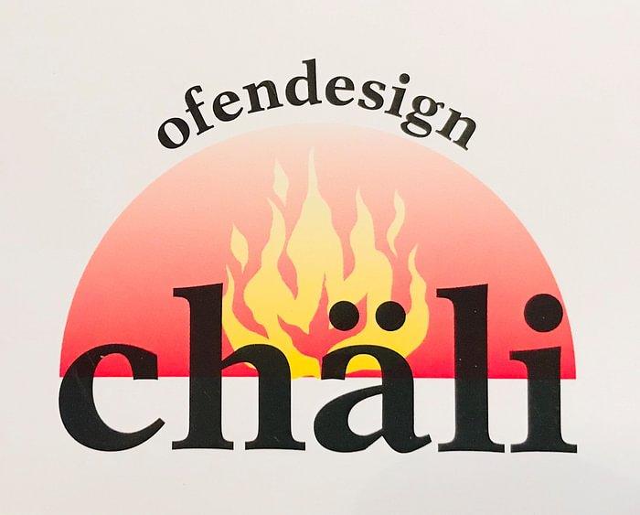 Chäli Ofendesign Hafner- und Maurerwerkstatt GmbH