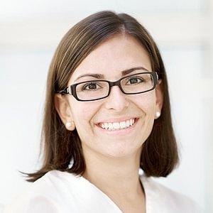 Elisabetta Todisco / Prophylaxe