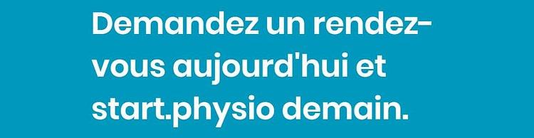 start.physio/Nyon-Saules