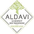 Aldavi Sàrl