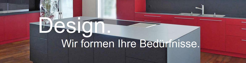 ArchiTeam Design AG