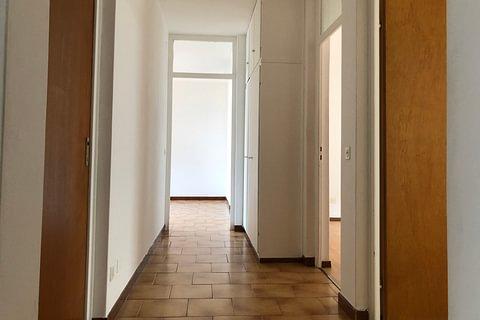 BALERNA - vendesi appartamento di 3.5 locali