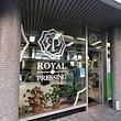 Royal Pressing
