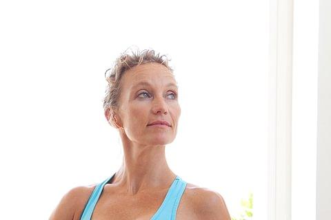 Pilates Classes l Reimbursement by Insurance l Physiocare Nyon