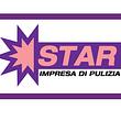 Star Impresa di Pulizia