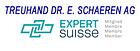 Treuhand Dr. E. Schaeren AG