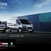 Bossard + Humm GmbH