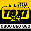 my Taxi 24
