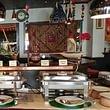 Restaurant Flavour of India