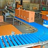 FRIPOO Produkte AG