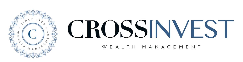 Crossinvest SA