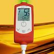 ebro Electronic GmbH