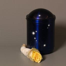 Poesie Urne