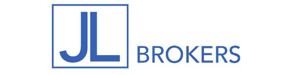 JL Brokers