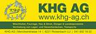 KHG AG