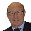 Hansruedi Stoll, CFO, dipl. Immobilienökonom FH, Bauingenieur IKZ suisse ag