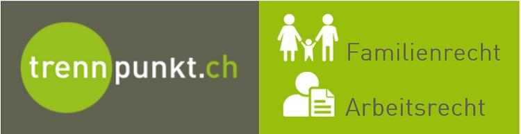 trennpunkt GmbH