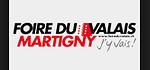 Les Comptoirs Martigny !!