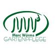 Würms Gartenpflege