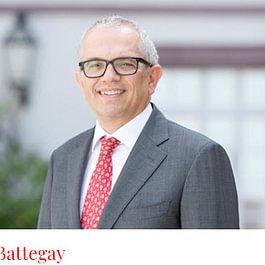 Battegay Dürr AG