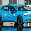 DRIVESWISS Autofahrschule