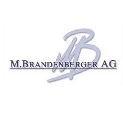 Brandenberger Michael AG