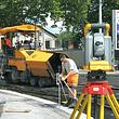 Emch + Berger AG Vermessungen