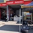 Pneu-Shop Bai GmbH