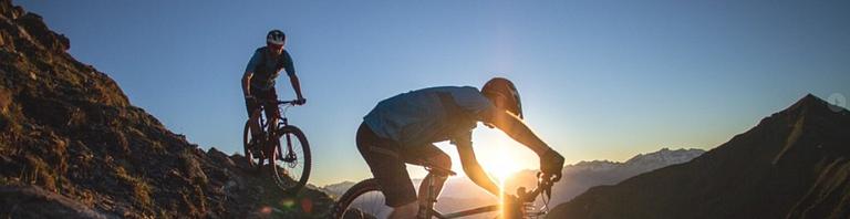 Bike 4 fun Scott Concept Store