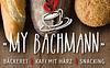 Bäckerei-Kafi Bachmann Marco