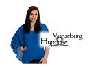 Hypnose Vonarburg