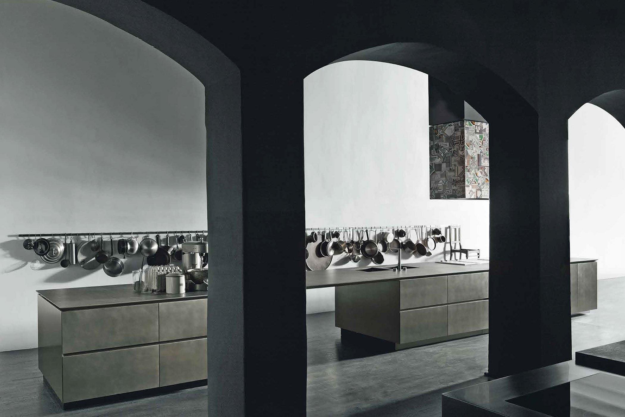 Boffi Studio Aarau in Aarau - View address & opening hours on local.ch