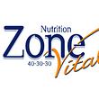Nutrition Zone Vital