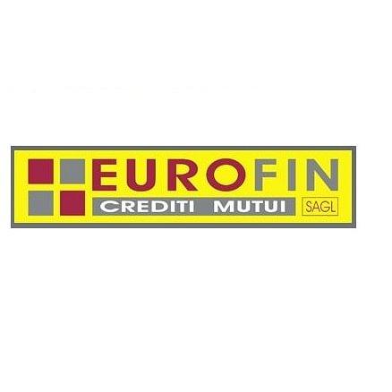Eurofinservice Sagl
