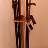 bastoni di ogni genere