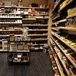 tabakkeller shop gmbh