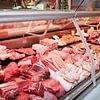 Abbiamo una vastissima scelta di carne di prima qualità