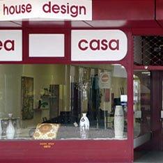 Linea Casa AG