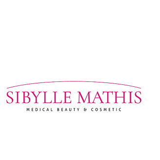 Sibylle Mathis, Medical  Beauty & Cosmetic