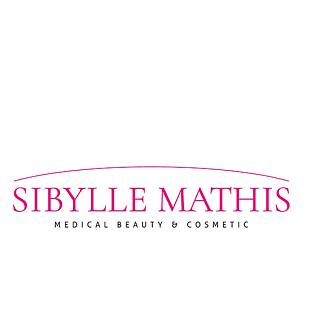 Cosmetic Sibylle