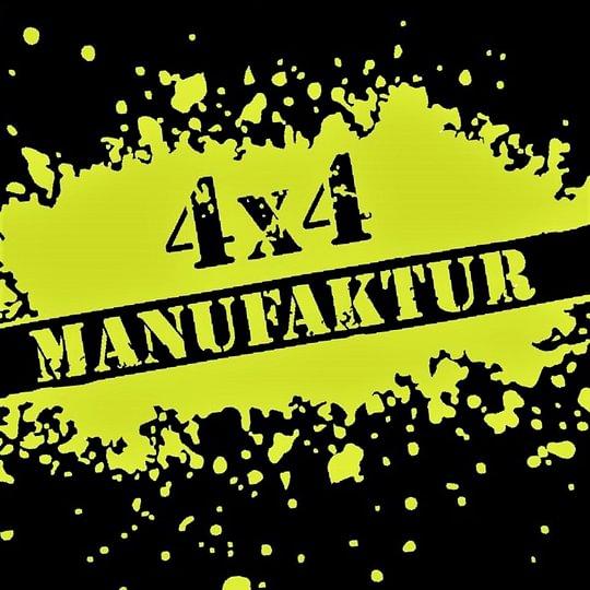 4x4manufaktur GmbH